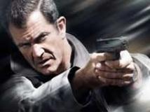 https://www.filmibeat.com/img/2010/01/29-edge-of-darkness-290110.jpg