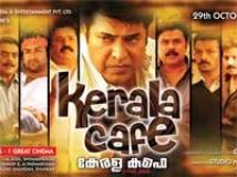 https://www.filmibeat.com/img/2010/01/29-kerala-cafe-290110.jpg