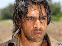 https://www.filmibeat.com/img/2010/01/30-chiranjeevi-sarja-300110.jpg