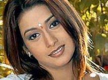 https://www.filmibeat.com/img/2010/01/18-rakshitha-071108.jpg