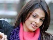 https://www.filmibeat.com/img/2010/02/01-anjana-sukhani-061108.jpg