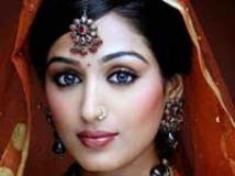 https://www.filmibeat.com/img/2010/02/02-padma-priya-110909.jpg