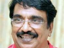 https://www.filmibeat.com/img/2010/02/03-cochin-haneefa-030210.jpg