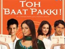 https://www.filmibeat.com/img/2010/02/03-toh-baat-pakki-030210.jpg