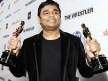 https://www.filmibeat.com/img/2010/02/05-a-r-rahman-210110.jpg