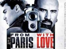 https://www.filmibeat.com/img/2010/02/05-from-paris-with-love-050210.jpg