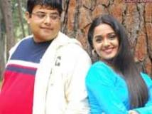 https://www.filmibeat.com/img/2010/02/15-amayakudu-150210.jpg