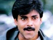 https://www.filmibeat.com/img/2010/02/15-pawan-kalyan-100108.jpg