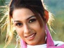 https://www.filmibeat.com/img/2010/02/15-rakshita-150210.jpg