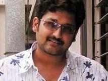 https://www.filmibeat.com/img/2010/02/16-sai-kiran-160210.jpg