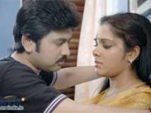 https://www.filmibeat.com/img/2010/02/18-haasini-180210.jpg