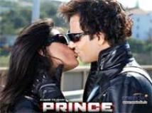 https://www.filmibeat.com/img/2010/02/18-prince-180210.jpg