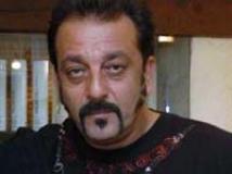 https://www.filmibeat.com/img/2010/02/18-sanjay-dutt-220109.jpg