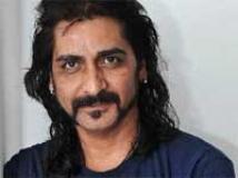 https://www.filmibeat.com/img/2010/02/19-nirmal-pandey-190210.jpg
