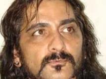 https://www.filmibeat.com/img/2010/02/22-nirmal-pandey-220210.jpg