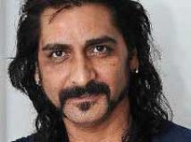 https://www.filmibeat.com/img/2010/02/23-nirmal-pandey-230210.jpg