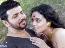 https://www.filmibeat.com/img/2010/02/23-sufi-paranaja-katha-230210.jpg