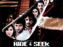 https://www.filmibeat.com/img/2010/02/24-hide-and-seek-240210.jpg