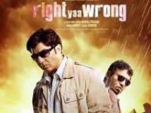 https://www.filmibeat.com/img/2010/02/24-right-yaa-wrong-240210.jpg