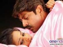 https://www.filmibeat.com/img/2010/02/25-sadhyam-180210.jpg