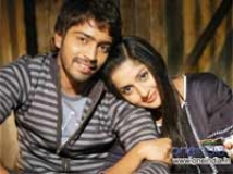 https://www.filmibeat.com/img/2010/02/26-akasa-ramanna-150210.jpg
