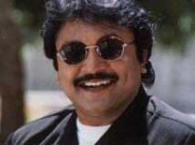 https://www.filmibeat.com/img/2010/02/26-prabhu-180210.jpg