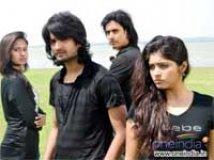 https://www.filmibeat.com/img/2010/02/16-rakshakulu-160210.jpg