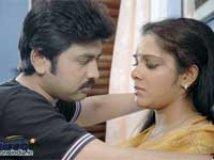 https://www.filmibeat.com/img/2010/02/26-haasini-180210.jpg