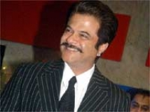 https://www.filmibeat.com/img/2010/03/02-anil-kapoor-020310.jpg