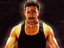 https://www.filmibeat.com/img/2010/03/03-bharath-211207.jpg