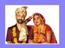 https://www.filmibeat.com/img/2010/03/05-na-ghar-ke-na-ghaat-050310.jpg