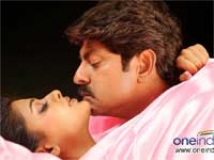 https://www.filmibeat.com/img/2010/03/08-sadhyam-080310.jpg