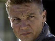 https://www.filmibeat.com/img/2010/03/08-the-hurt-locker-080310.jpg
