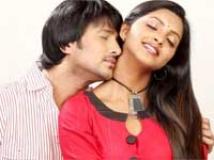 https://www.filmibeat.com/img/2010/03/10-raja-sanchita-100310.jpg