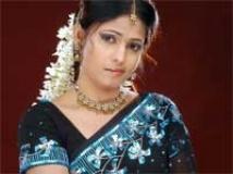 https://www.filmibeat.com/img/2010/03/11-sairabanu-260210.jpg