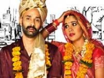 https://www.filmibeat.com/img/2010/03/12-na-ghar-ke-na-ghaat-ke-1203.jpg