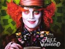 https://www.filmibeat.com/img/2010/03/15-alice-in-wonderland-150310.jpg