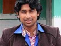 https://www.filmibeat.com/img/2010/03/17-manmohan-tiwari-170310.jpg