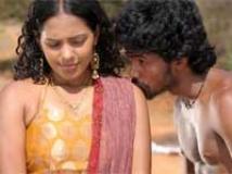 https://www.filmibeat.com/img/2010/03/17-mathiyosi-170310.jpg