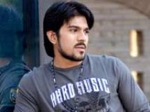 https://www.filmibeat.com/img/2010/03/17-ram-charan-tej-120208.jpg