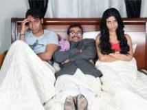 https://www.filmibeat.com/img/2010/03/19-atithi-tum-kab-jaaoge-25110.jpg
