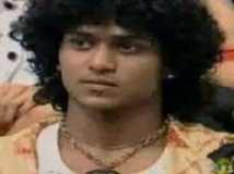 https://www.filmibeat.com/img/2010/03/20-kishore-aman-200310.jpg