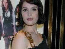 https://www.filmibeat.com/img/2010/03/23-gemma-arterton-050508.jpg