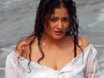 https://www.filmibeat.com/img/2010/03/23-kiran-rathod-230310.jpg