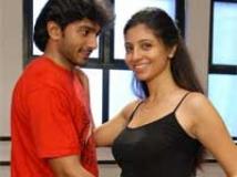 https://www.filmibeat.com/img/2010/03/23-mundhinam-paartheney-230310.jpg