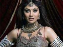 https://www.filmibeat.com/img/2010/03/24-shilpa-shetty-040709.jpg