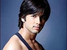 https://www.filmibeat.com/img/2010/03/25-shahid-kapoor-160408.jpg