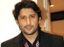 https://www.filmibeat.com/img/2010/03/26-arshad-warsi-121207.jpg