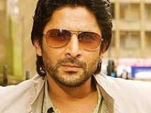 https://www.filmibeat.com/img/2010/03/26-arshad-warsi-260310.jpg