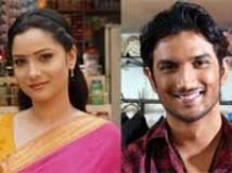 https://www.filmibeat.com/img/2010/03/26-sushant-ankitha-021109.jpg